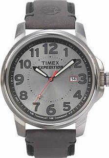 Zegarek Timex T44941 - duże 1