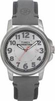 Zegarek damski Timex outdoor casual T44961 - duże 1