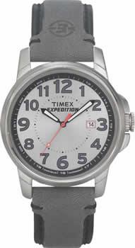Zegarek Timex T44961 - duże 1