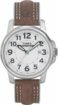 T44971 - zegarek damski - duże 3