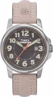 Zegarek damski Timex outdoor casual T44981 - duże 1
