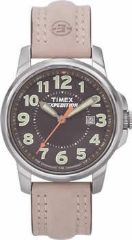 Timex T44981 Outdoor Casual
