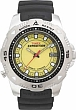 Zegarek męski Timex adventure tech T45001 - duże 1