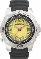 Zegarek męski Timex adventure tech T45001 - duże 2