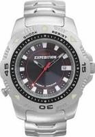 Zegarek męski Timex reef gear T45021 - duże 1