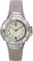 Zegarek damski Timex outdoor casual T45091 - duże 1
