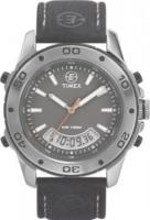 Zegarek męski Timex outdoor casual T45191 - duże 2