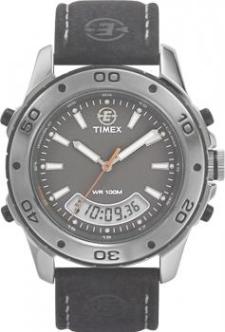 Zegarek Timex T45191 - duże 1