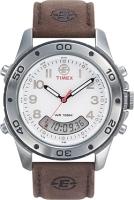 Zegarek męski Timex outdoor casual T45211 - duże 1