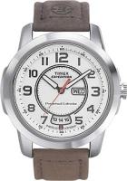 Zegarek męski Timex perpetual calendar T45441 - duże 1