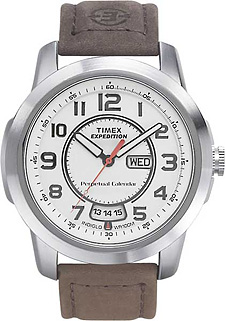 Zegarek Timex T45441 - duże 1
