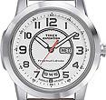 Zegarek męski Timex perpetual calendar T45441 - duże 2