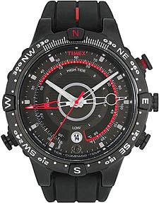T45581 - zegarek męski - duże 3