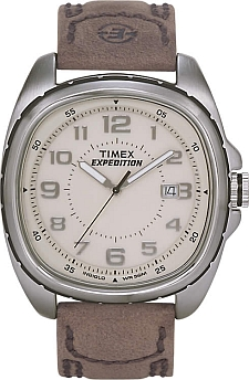 Timex T45661 Outdoor Casual