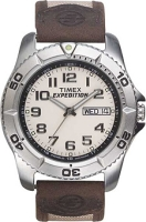 Zegarek męski Timex outdoor casual T45891 - duże 1