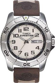 Zegarek Timex T45891 - duże 1