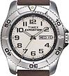 Zegarek męski Timex outdoor casual T45891 - duże 2