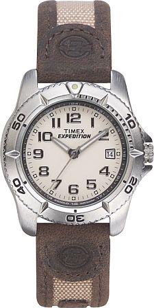 T45921 - zegarek damski - duże 3