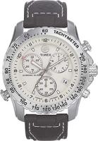 Zegarek męski Timex expedition T45951 - duże 1