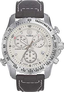 T45951 - zegarek męski - duże 3