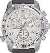 Zegarek męski Timex expedition T45951 - duże 2