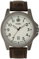 Zegarek męski Timex outdoor casual T46191 - duże 1