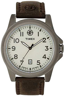 Timex T46191 Outdoor Casual