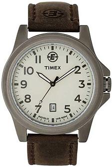 Zegarek Timex T46191 - duże 1
