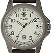 Zegarek męski Timex outdoor casual T46191 - duże 2