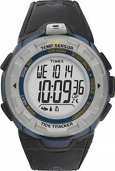T46291 - zegarek męski - duże 3