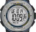 Zegarek męski Timex expedition trial series digital T46291 - duże 2
