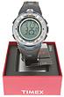 Zegarek męski Timex expedition trial series digital T46291 - duże 3