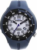 Zegarek męski Timex outdoor casual T46441 - duże 2