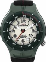 Zegarek męski Timex outdoor casual T46451 - duże 1