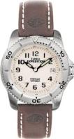Zegarek damski Timex outdoor casual T46471 - duże 2