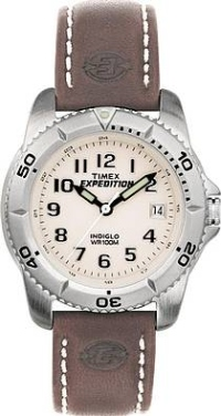 Zegarek Timex T46471 - duże 1