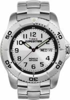 Zegarek męski Timex outdoor casual T46601 - duże 1