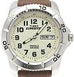 Zegarek męski Timex expedition T46681 - duże 2