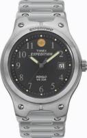 Zegarek męski Timex outdoor casual T46691 - duże 1