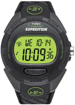 Timex T46831 Outdoor Athletic