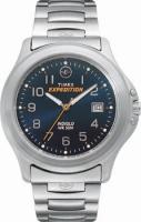 Zegarek męski Timex expedition T46861 - duże 1