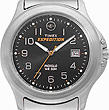 Zegarek męski Timex expedition T46861 - duże 2