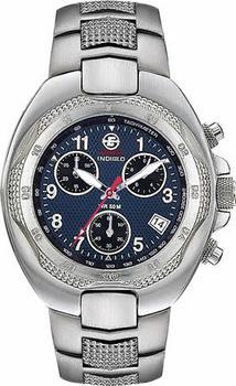 Zegarek Timex T47002 - duże 1