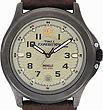 Zegarek męski Timex expedition T47012 - duże 2