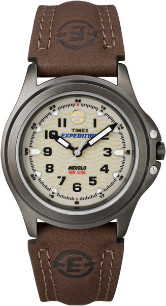 Timex T47042 Expedition