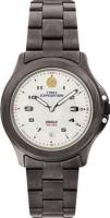 Zegarek damski Timex outdoor casual T47052 - duże 1