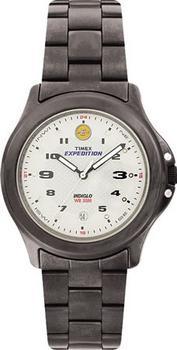 Zegarek Timex T47052 - duże 1