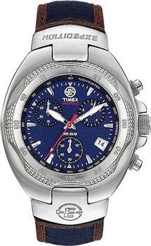 T47081 - zegarek męski - duże 3