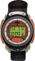 Zegarek męski Timex T47111 - duże 1