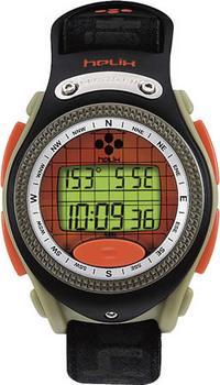 Zegarek Timex T47111 - duże 1
